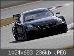 GT5 - Wo nehmt ihr welches Auto?