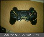 Gran Turismo 5 (GT5)