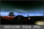 GT5 - Fotowettbewerb 02/2011