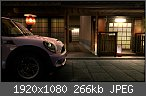 GT5 - Fotowettbewerb 02/2011 - ABSTIMMUNG