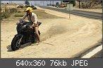 GTA 5 - Pics & Vids