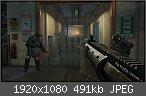 GTA 5 auch auf Playstation 4 und Xbox One