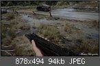 GTA V (PC)