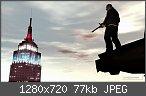 GTA IV - News und Infos (ohne Kommentare!)