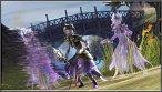 Guild Wars 2 - Das Online-Rollenspiel