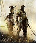 Anfänger Guide - Schnell Aufleveln in Guild Wars 2