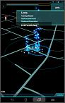 Ingress – Die moderne Schnitzeljagd [AR/Geocaching-Game]
