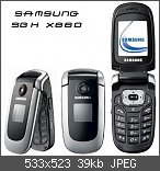 Welches Handy habt ihr?
