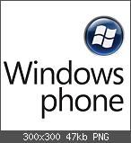 Infos, News, Fragen zu Microsoft Windows Phone 7