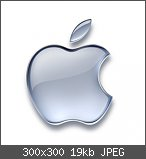 Infos, News, Fragen zu Apple iOS