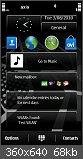 Infos, News, Fragen zu Symbian