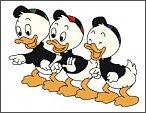 Walt Disneyious