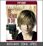 The Brave One - Die Fremde in dir