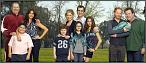 Modern Family - Serie