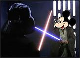 "George Lucas verkauft sein ""Imperium"" an Disney"