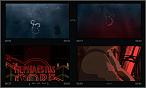 BioShock-Verfilmung
