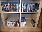 Eure DVD / Blu-Ray Sammlung ...