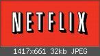Der große Netflix Thread