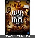 Bud Spencer und Terence Hill - FanTALK
