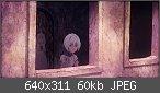 Die Walkinder (Anime / Netflix)