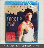 Zuletzt gekaufte DVD/Blu-ray Filme?