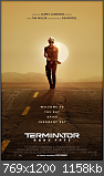 Terminator 6 - Terminator Dark Fate