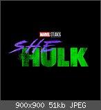 Marvels She-Hulk [ Disney+]