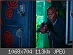 Saw 9 / Jigsaw 2