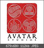 Avatar Studios (neue Serien und Filme)