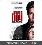 About A Boy - Der Tag der toten Ente