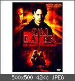 Sin Eater: Die Seele des Bösen