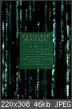 Ultimate Matrix-Collection / Limitierte Collection