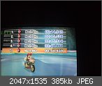 Mario Kart Wii Wettbewerb 3 - Bosskampf