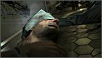 The Phantom Pain: Neues Metal Gear?