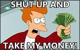 Metal Gear Solid Remake mit Fox Engine in Planung?