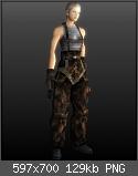 Metal Gear: Die ganze Geschichte