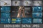 Wer hat Lust auf Metal Gear Online / Party?