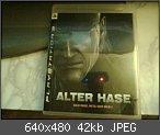 Welches Cover von Metal Gear Solid 4 findet ihr am besten?