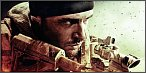 Medal of Honor: Warfighter (MoH 2)