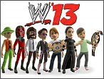 WWE 13 First & Collectors Edition -  Was ist was?