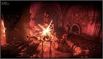 Hellraid - First-Person Hack&Slay von den Dead Island-Machern