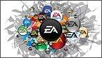 EA Support bis 2017