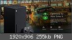 Xbox Series X: Allgemeiner Spiele-Thread