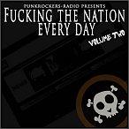 Gratis-Downloadsampler