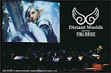 Distant Worlds: music from FINAL FANTASY Live in München