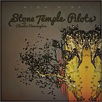 Stone Temple Pilots (with Chester Bennington)