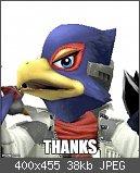 60 Geburtstag von Falco