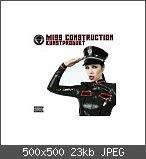 Miss Construction