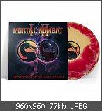 Letzte CD/Online Musik die ihr euch gekauft habt