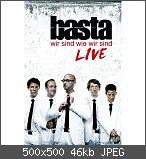 Basta - Wir Sind Wie Wir Sind